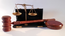 Rękojmia od dewelopera – poznaj swoje prawa