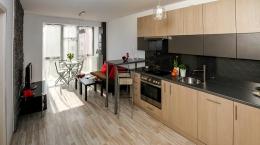 Co trzeba sprawdzić przed zakupem mieszkania z rynku wtórnego?