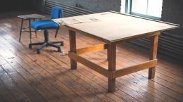 Renowacja mebli – praktyczne porady