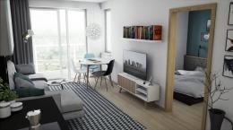 O czym pamiętać przy zakupie mieszkania?