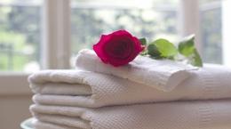 Remont łazienki - praktyczne porady
