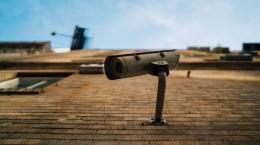 Bezpieczny dom – o czym trzeba pamiętać?