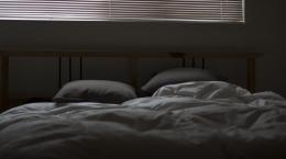 Wybieramy łóżko do sypialni (cz. 2)