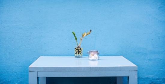 Malowanie mieszkania – praktyczne porady (cz. 2)