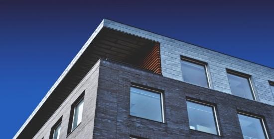 Kupujesz mieszkanie z rynku wtórnego? O tym musisz wiedzieć