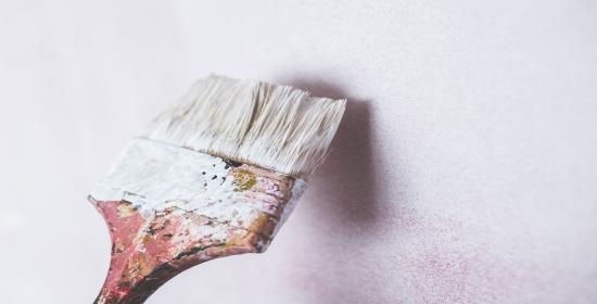 Jak przeprowadzić drobne naprawy w domu? (cz. 1)