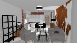 Mieszkanie do zamieszkania na inwestycji Skyres - już wkrótce gotowe