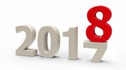 Obowiązek meldunkowy 2018 - ważna zmiana w przepisach