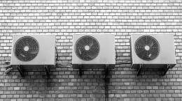 Kupujemy klimatyzator – czym się kierować przy wyborze?