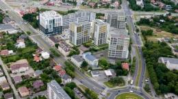 Lokalizacja mieszkania – centrum. Na co zwrócić uwagę?