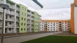 Ostatnie wolne mieszkanie dostępne od ręki na Osiedlu Urocze Nowe Miasto!