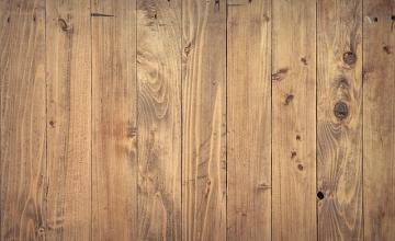 Podłogi drewniane – co trzeba o nich wiedzieć?