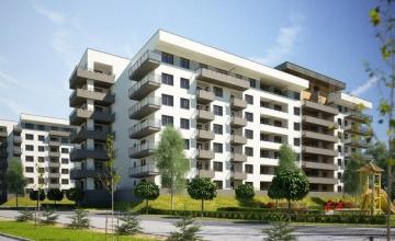 4 zalety rynku pierwotnego – dlaczego wybrać nowe mieszkanie?