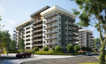 Lokalizacja mieszkania – przedmieścia. 4 zalety takiego rozwiązania