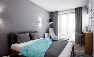 Jak tanio urządzić sypialnię? Sprawdzone sposoby