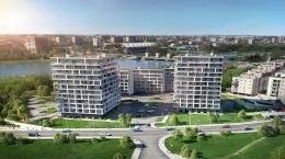 Zapraszamy do zapoznania się z układami mieszkań na naszej najnowszej inwestycji!