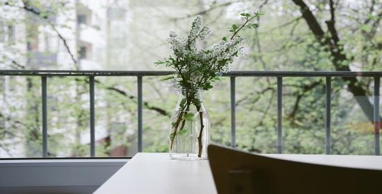 Urządzamy balkon – najlepsze i sprawdzone pomysły