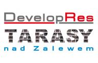 Tarasy nad Zalewem