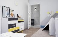 Mieszkanie 63,2 m2, Warszawska/Lubelska, Rzeszów