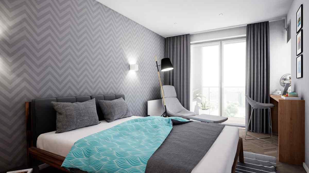 Mieszkanie 102,06 m2, Warszawska/Lubelska, Rzeszów