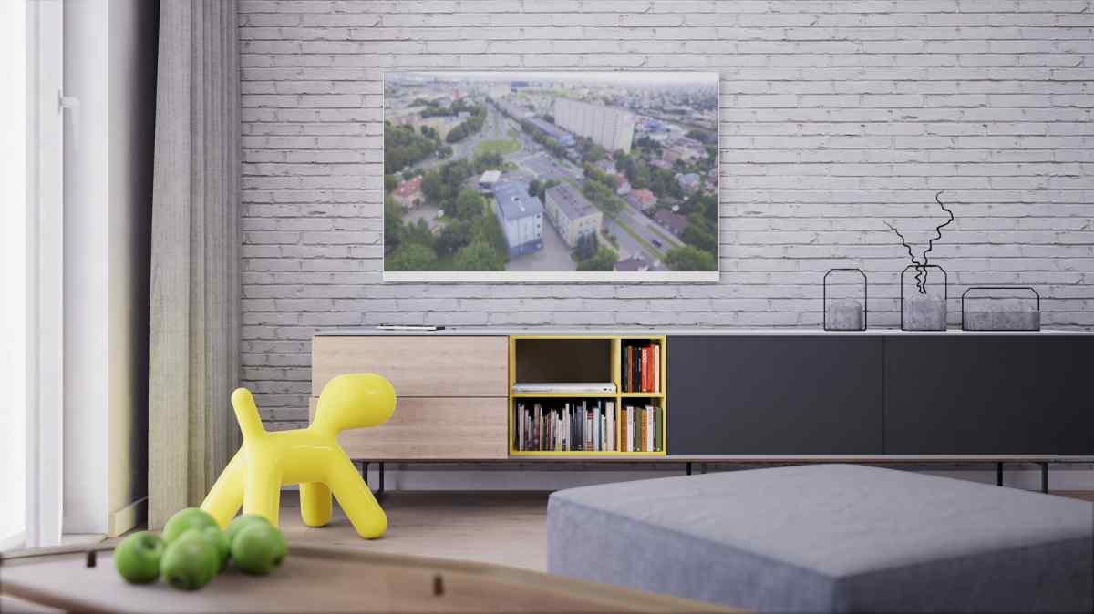 Mieszkanie 63,53 m2, Warszawska/Lubelska, Rzeszów