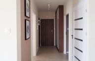 Mieszkanie 83,8 m2, Zaciszna 5, Rzeszów