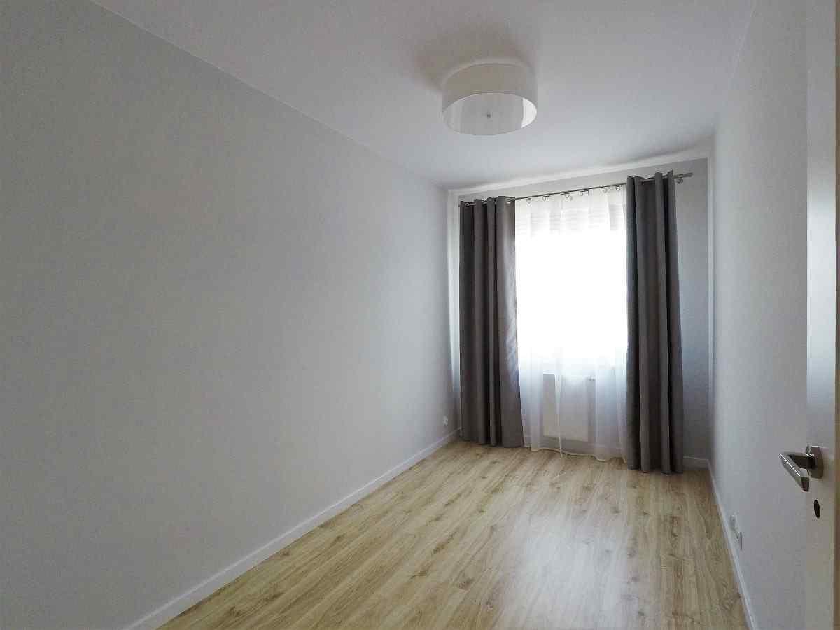 Mieszkanie 85,68 m2, Lubelska, Rzeszów