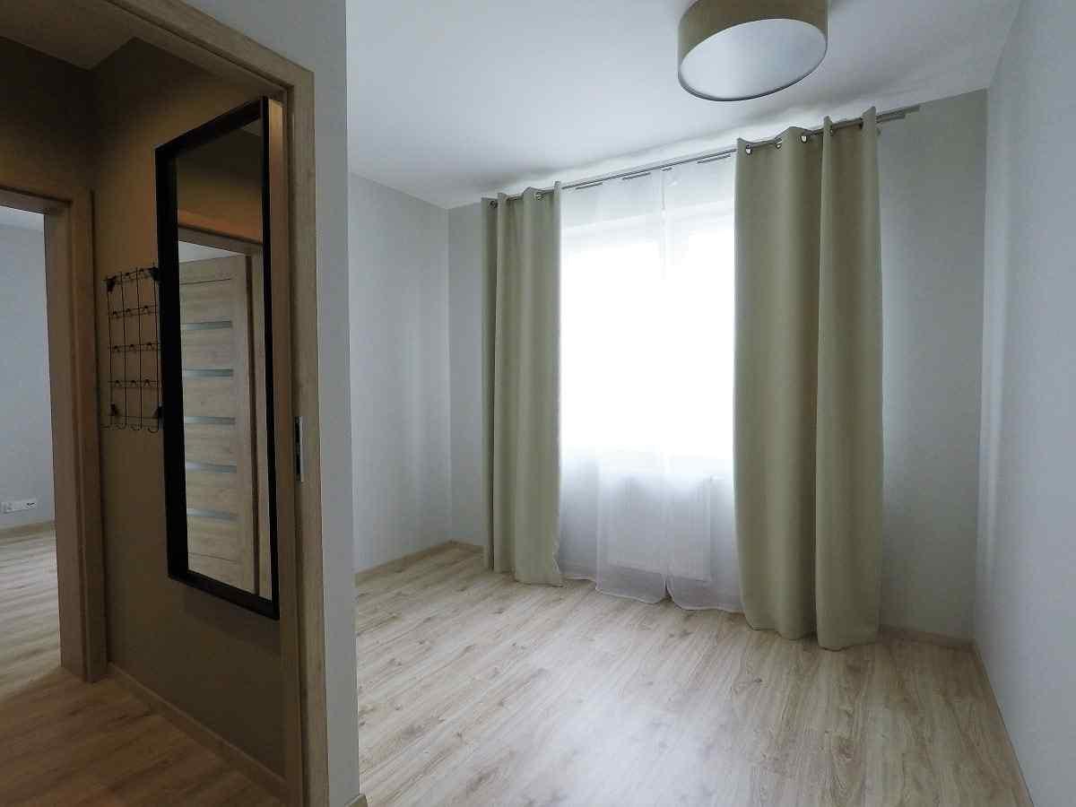 Mieszkanie 67,66 m2, Lubelska, Rzeszów