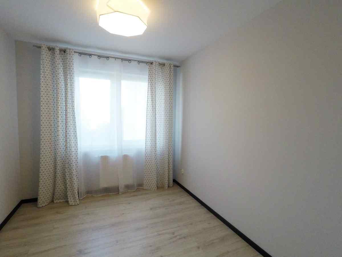 Mieszkanie 73,87 m2, Warszawska/Lubelska, Rzeszów