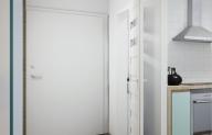 Mieszkanie 27,76 m2, Warszawska/Lubelska, Rzeszów