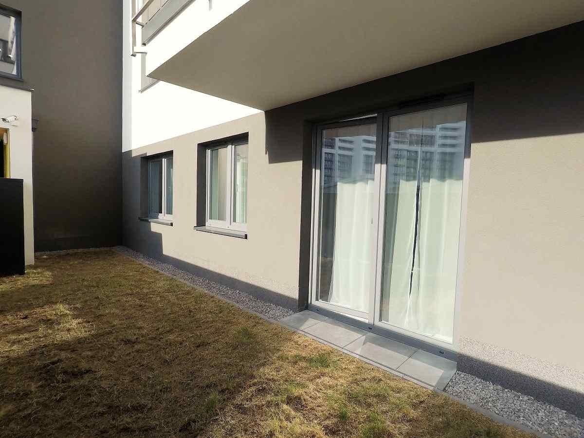 Mieszkanie 55,93 m2, Warszawska/Lubelska, Rzeszów