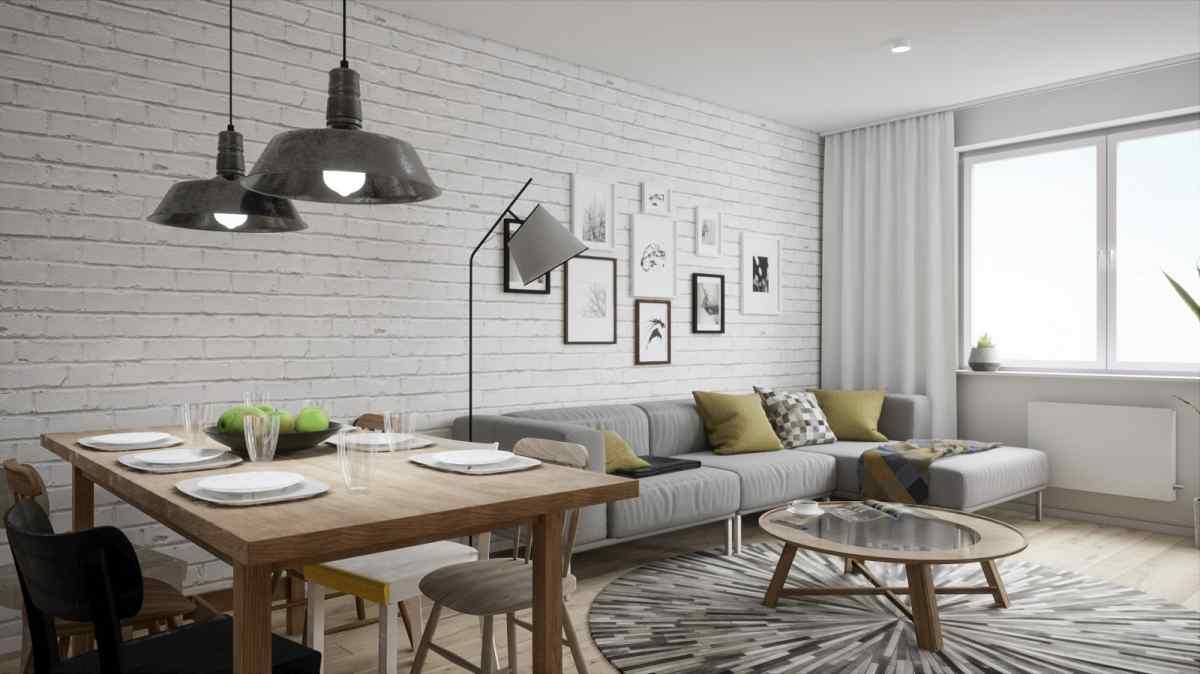 Mieszkanie 68,89 m2, Warszawska/Lubelska, Rzeszów