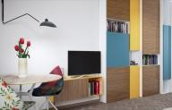 Mieszkanie 27,86 m2, Warszawska/Lubelska, Rzeszów