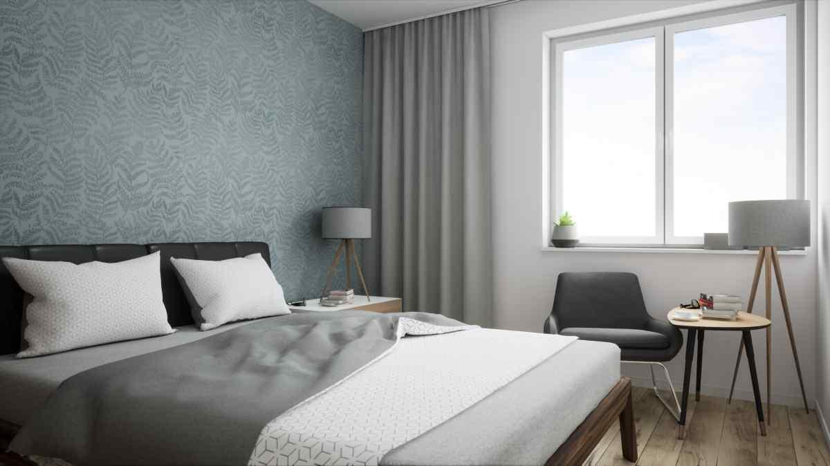 Mieszkanie 56,9 m2, Warszawska/Lubelska, Rzeszów