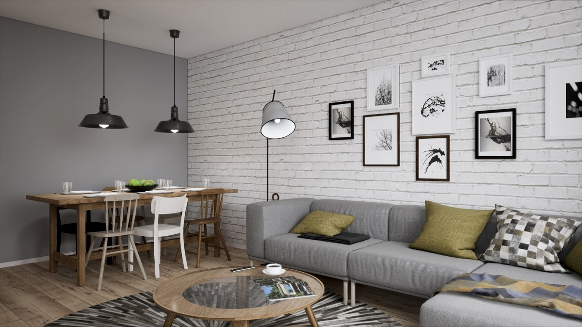Mieszkanie 69,91 m2, Warszawska/Lubelska, Rzeszów