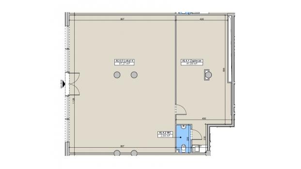 Mieszkanie 141 m2