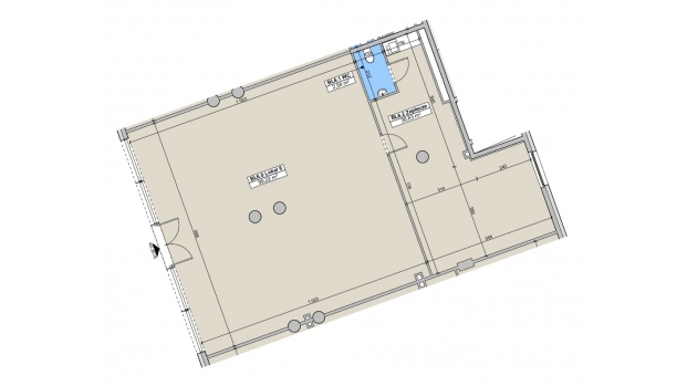 Mieszkanie 138,31 m2