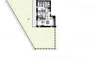 Mieszkanie 48,61 m2, Kwiatkowskiego 4, Rzeszów