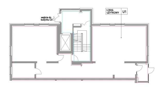 Mieszkanie 148 m2