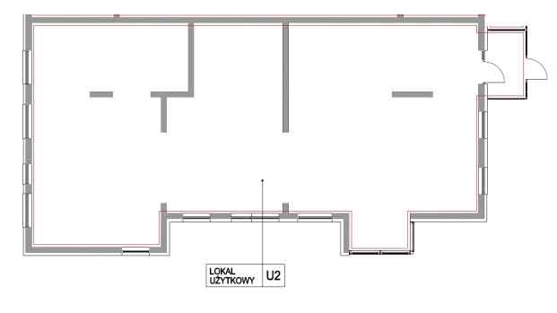 Mieszkanie 181 m2