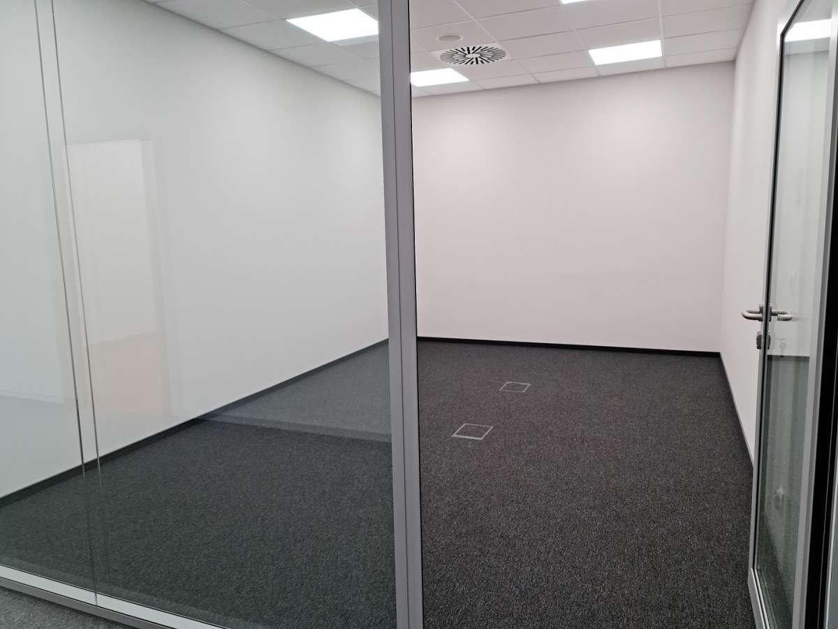 Lokal usługowy 270,44 m2, Warszawska/Lubelska, Rzeszów