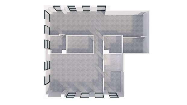 Mieszkanie 270,44 m2