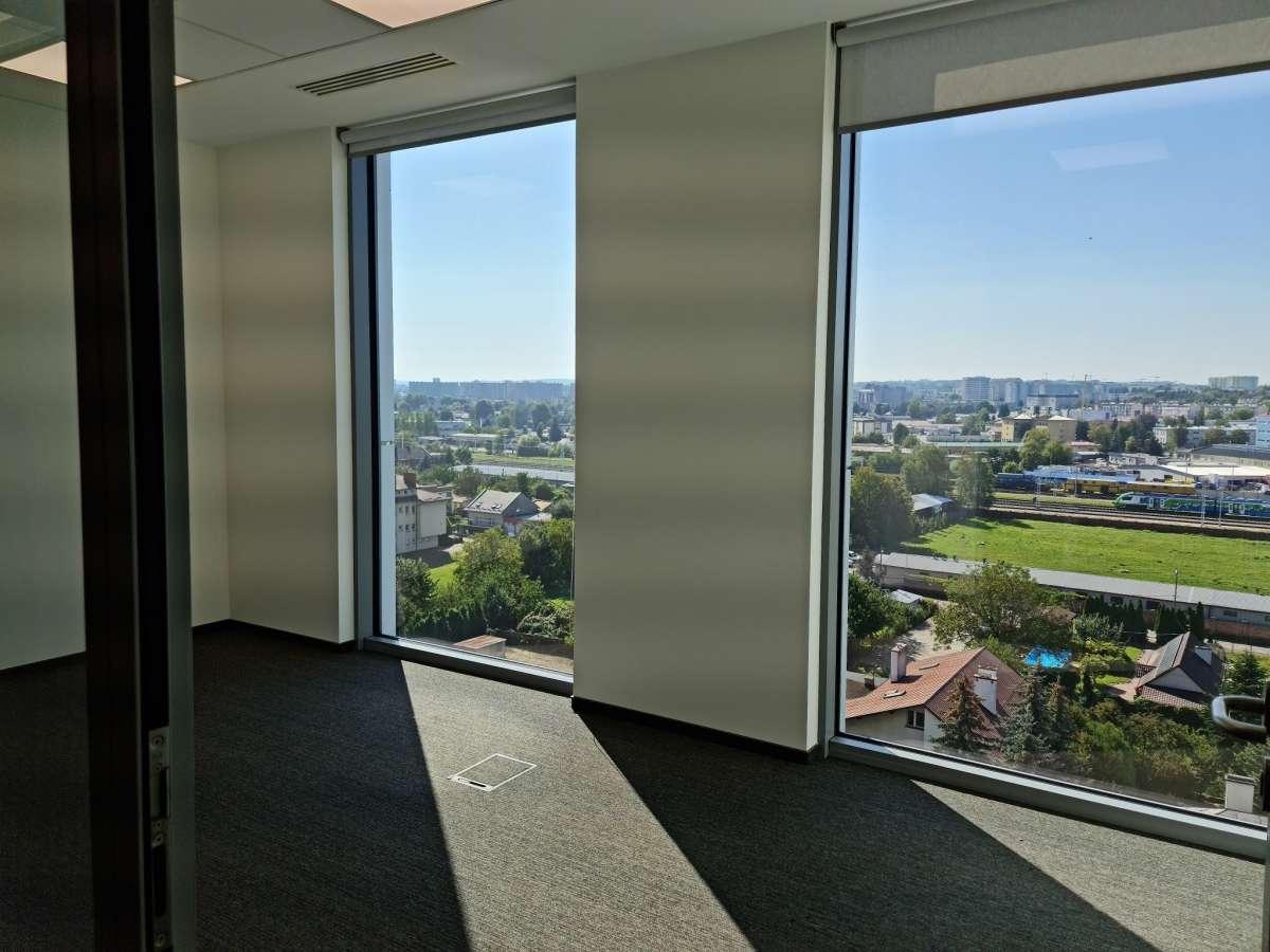 Lokal usługowy 70,31 m2, Warszawska/Lubelska, Rzeszów