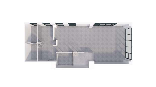Mieszkanie 200,85 m2